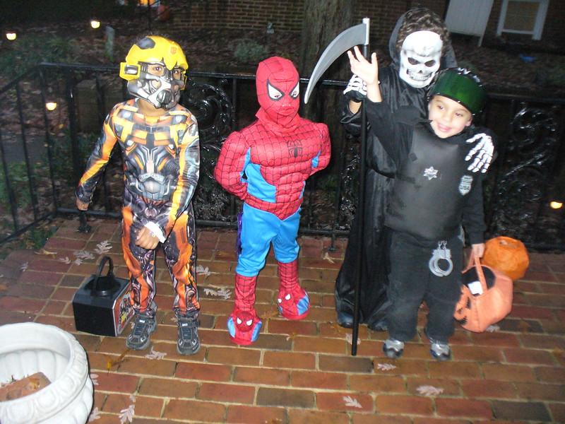 Halloween 2009-2.jpg