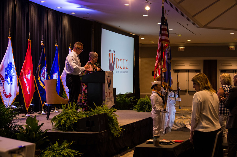 DCUC Confrence 2019-315.jpg