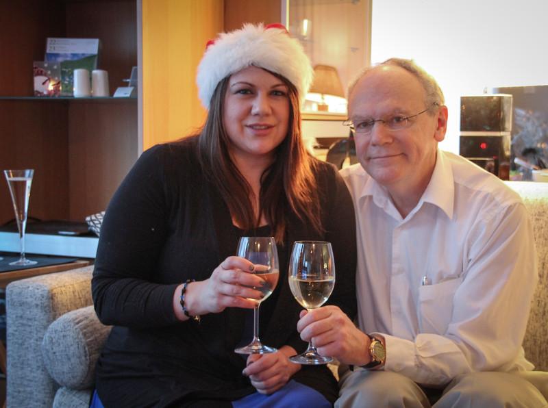 Simson Christmas 2012-12.jpg