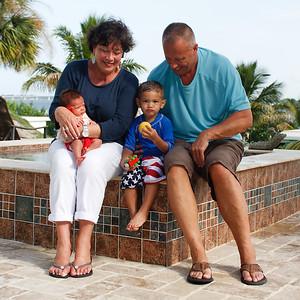 Florida Summer 2012 Tony 60th