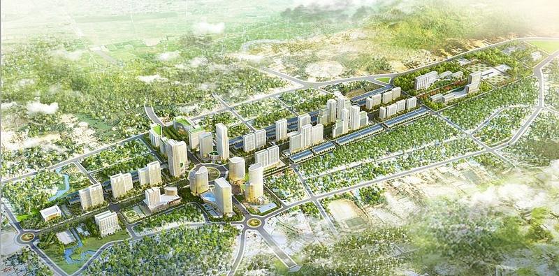 Future Phu Quoc