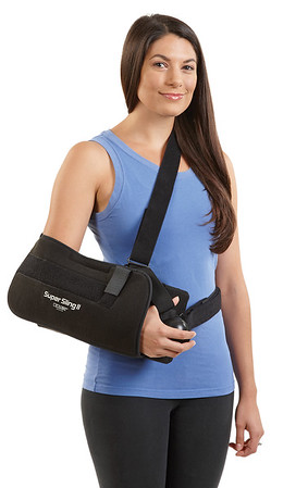 Basic Abduction Sling