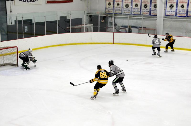 180211 Junior Bruins Hockey-249.JPG