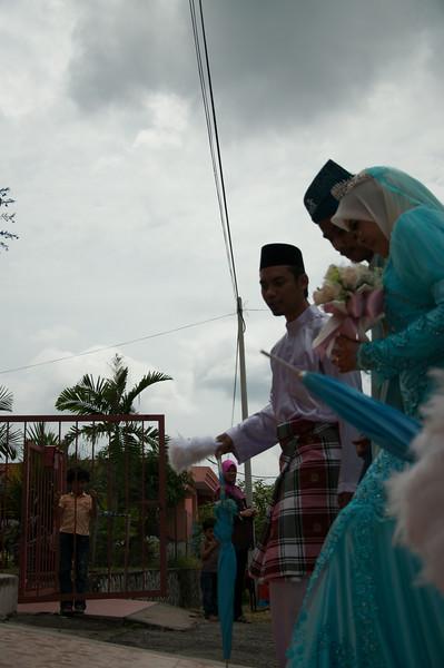 20091226 - 17680 of 17716 - 2009 12 26 001-003 Wedding Cipin at Rembau.jpg