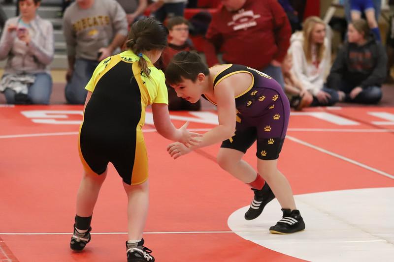 Little Guy Wrestling_4510.jpg