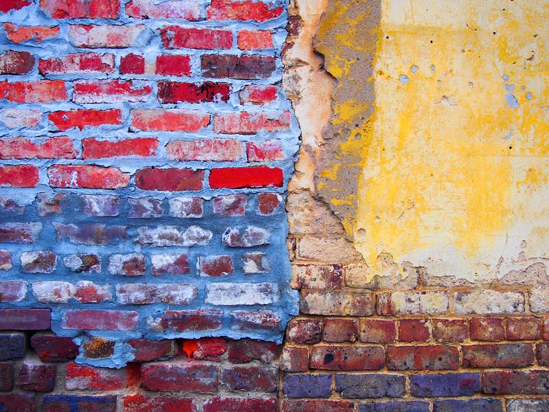 02 07 13_Red&Yellow.jpg
