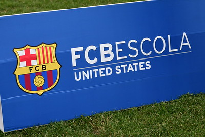 FCB Indy