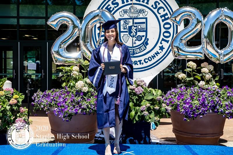 2020 SHS Graduation-1199.jpg