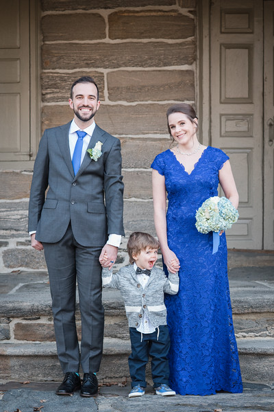 Beth and Jon Family Formals and Portraits-28.jpg