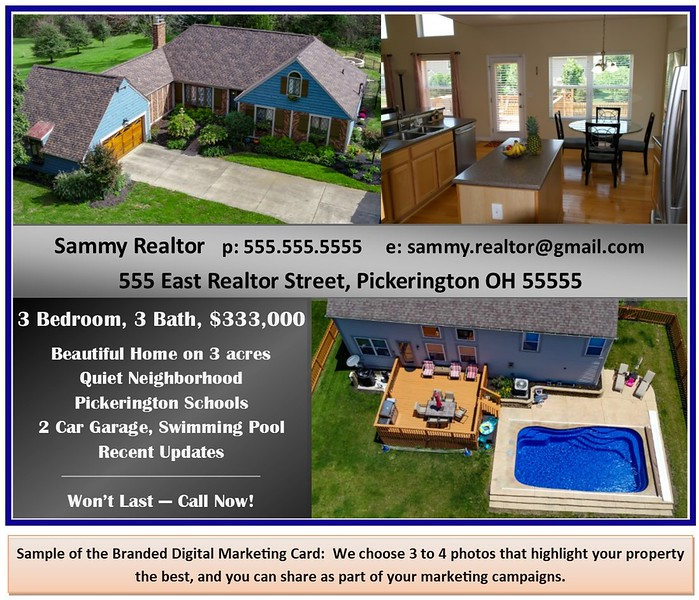 Branded Digital Marketing Collage.jpg