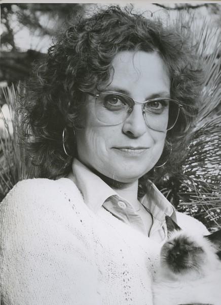1970s - Carolyn Doty.jpeg