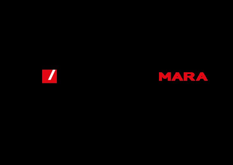 pelaburanMARA-01.png