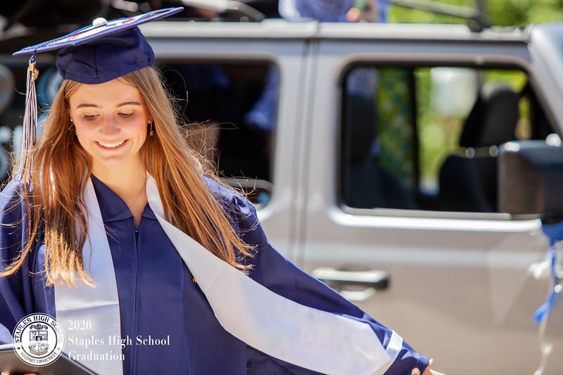 Dylan Goodman Photography - Staples High School Graduation 2020-268.jpg