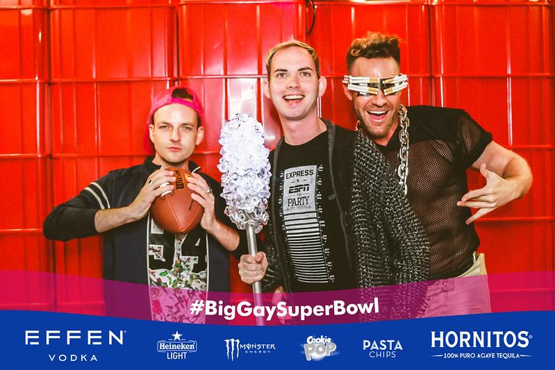 Big Gay Super Bowl Party 2017-086.jpg