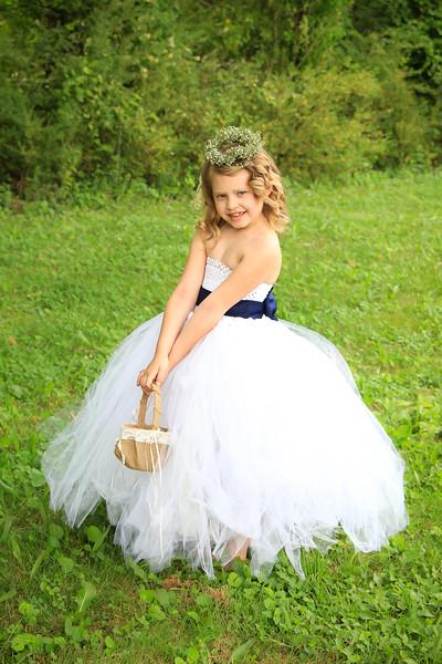 Breeden Wedding PRINT 5.16.15-85.jpg