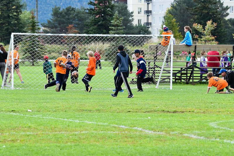 Westmount Soccer-99.jpg