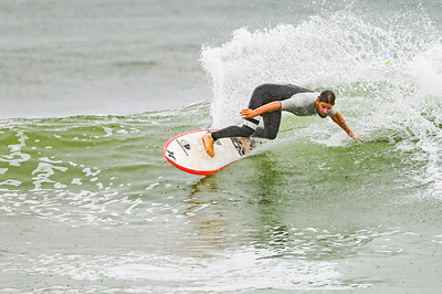 Will Skudin and Friends surfing 7-3-21