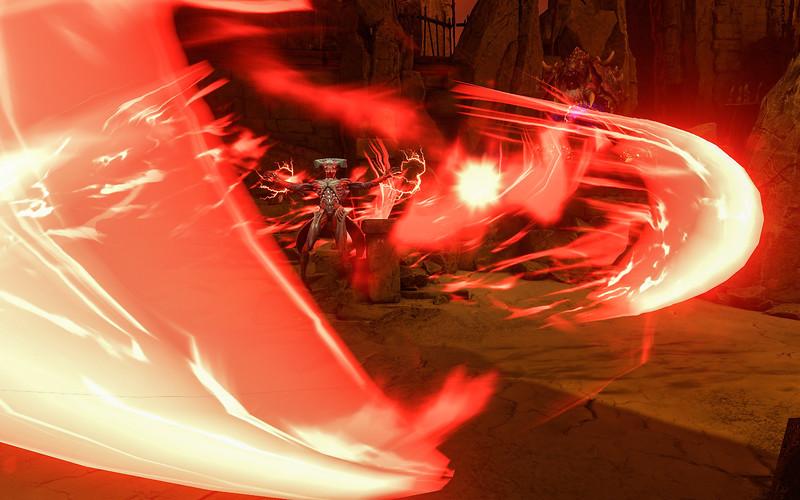 Doom_Screenshots (36).jpg