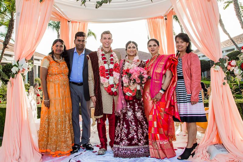 Wedding-2421.jpg