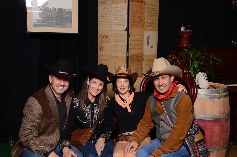 charles wright academy photobooth tacoma -0437.jpg