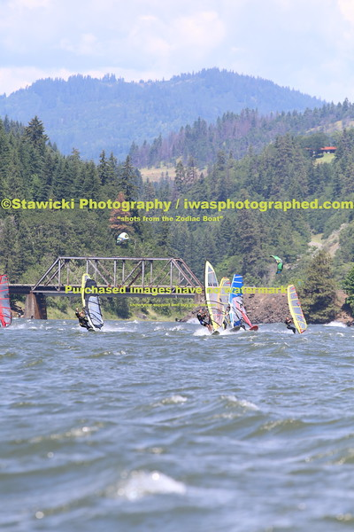 2014 Gorge Cup | US Windsurfing