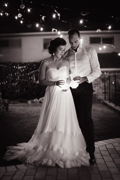 1006_Black-and-White_She_Said_Yes_Wedding_Photography_Brisbane.jpg