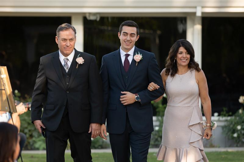Mr and Mrs Souza-160.jpg