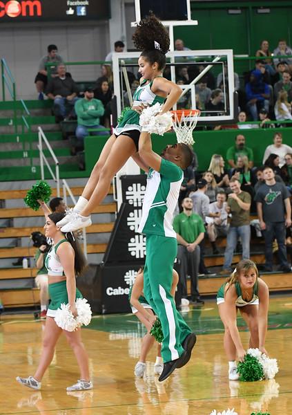 cheerleaders0233.jpg