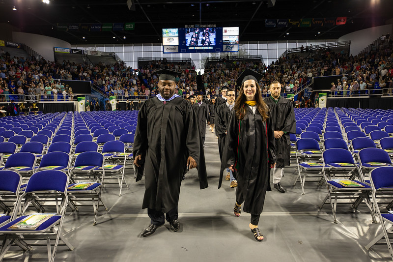 Graduation 2019-0287.jpg