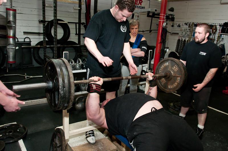 TPS Training Day 2-20-2010_ERF4824.jpg