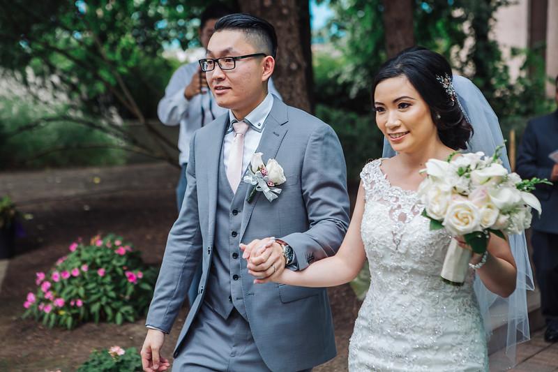2018-09-15 Dorcas & Dennis Wedding Web-690.jpg