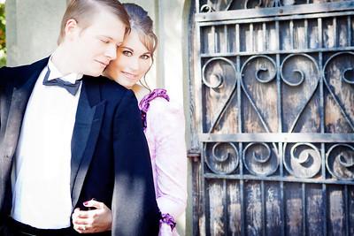 Love/Couples/Weddings