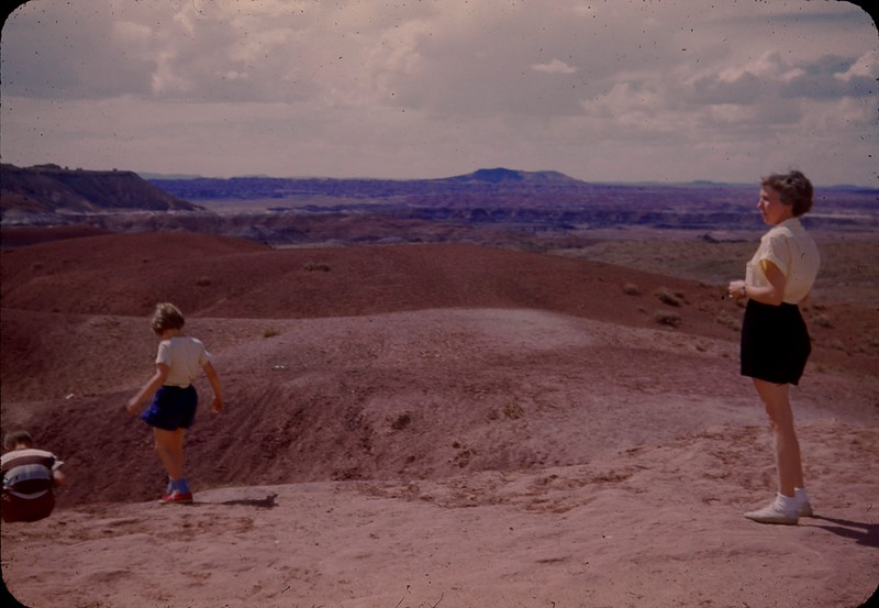 1947 Painted Desert Grand Canyon.jpg
