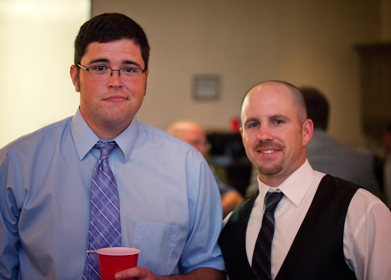 Jesse and groomsman.jpg