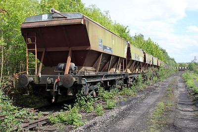 Freight Wagons, Air Brake,Private Owner and RIVs