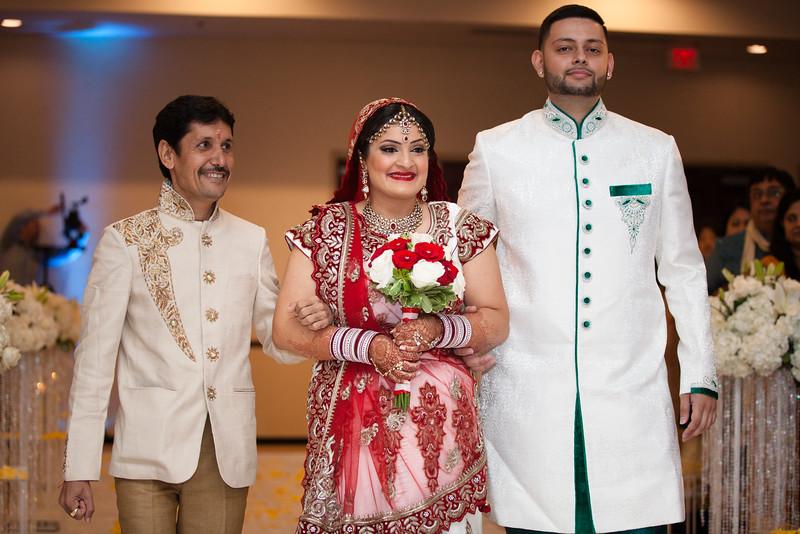 Le Cape Weddings - Niral and Richa - Indian Wedding_- 2-382.jpg