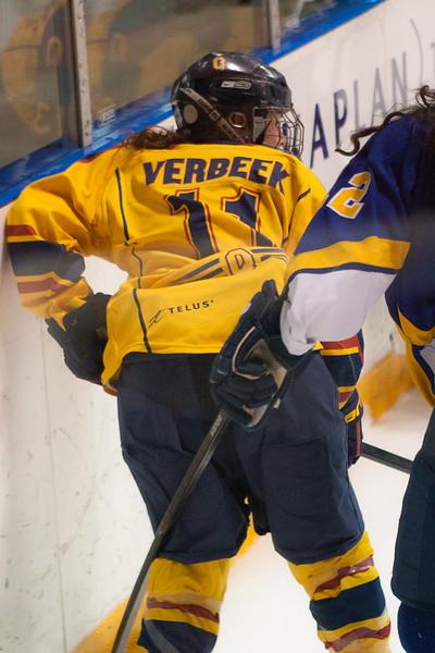 20130310 QWHockeyvsUBC 730.jpg