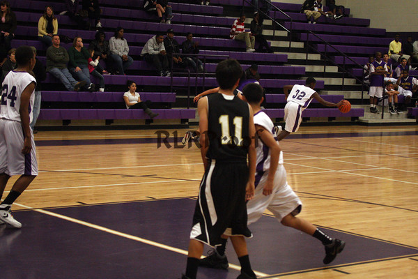 Smith vs Everman Dec 12, 2011