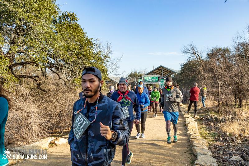 SR Trail Run Jan26 2019_CL_4271-Web.jpg