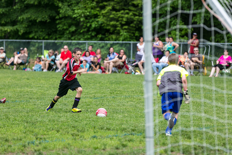 amherst_soccer_club_memorial_day_classic_2012-05-26-00185.jpg