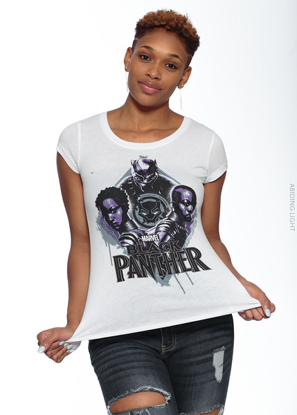 Balck Panther T-Shirt-12.jpg