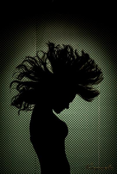 Black Erikka-066.jpg