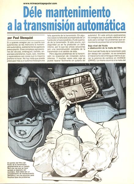 mantenimiento_transmision_automatica_agosto_1986-01g.jpg