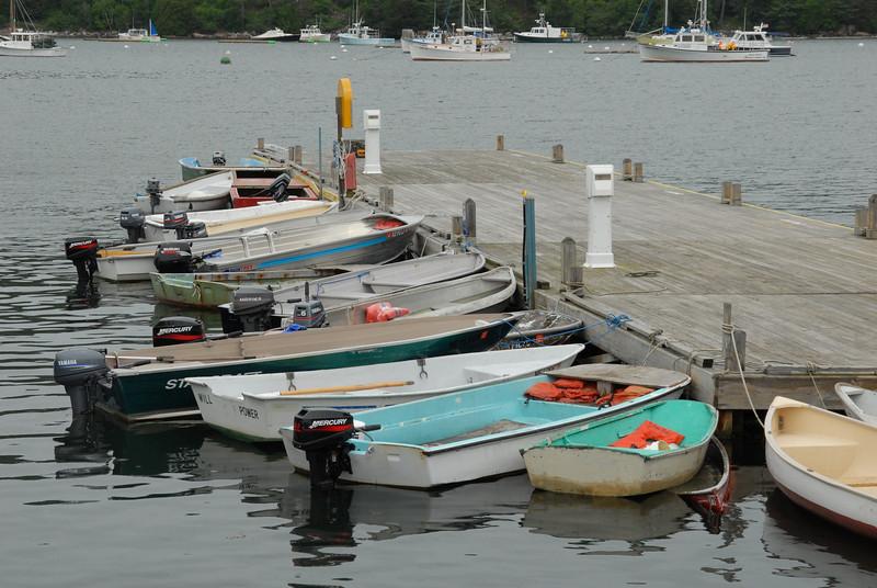 Maine 2006