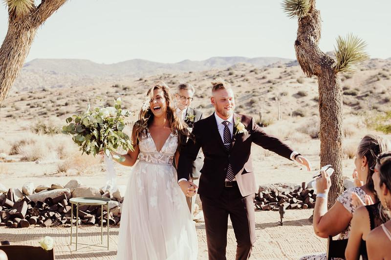 Elise&Michael_Wedding-Jenny_Rolapp_Photography-587.jpg