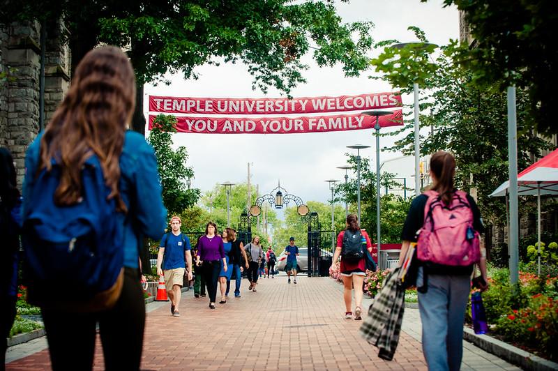 Best-Pittsburgh-Academic-Photography0079.jpg