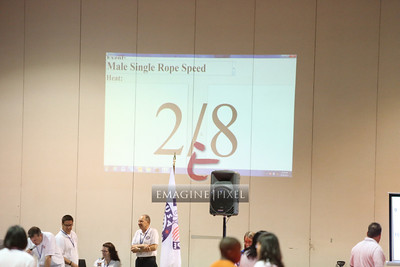 6/20 Male 60 sec Speed Station 13-20