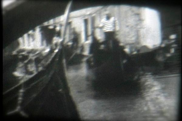 gondola2p.jpg