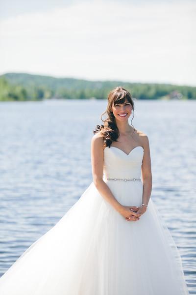 Jessica Todd_Wedding-0168.jpg