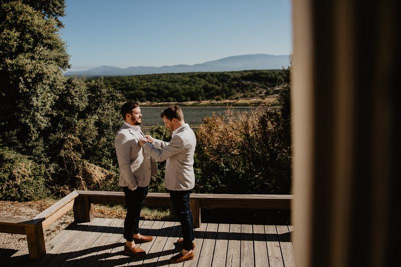 lewis-wedding-previews-15.jpg